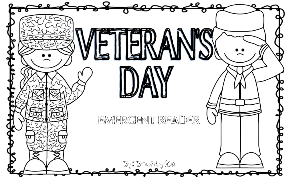 svg transparent download Veterans day clip art. Brave clipart black and white