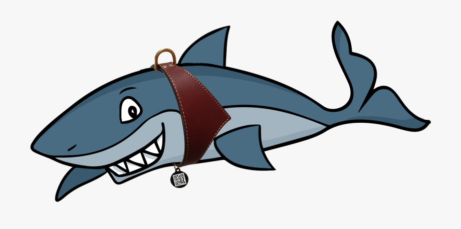 png freeuse Fin png free cliparts. Shark clipart.