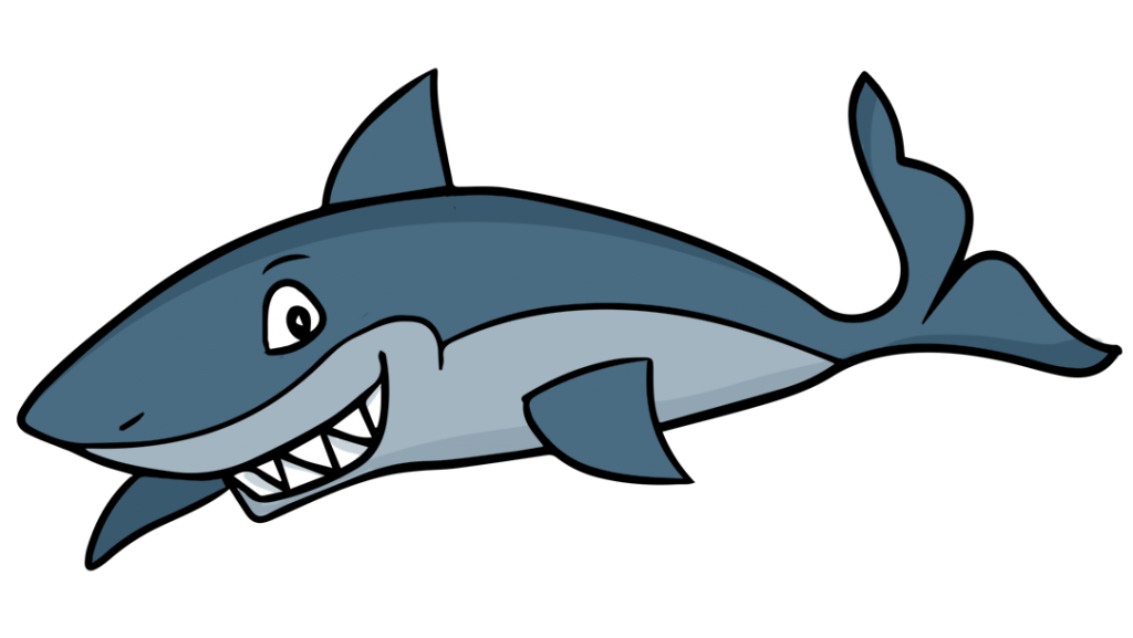clip free download Free shark for teachers. Sharks clipart