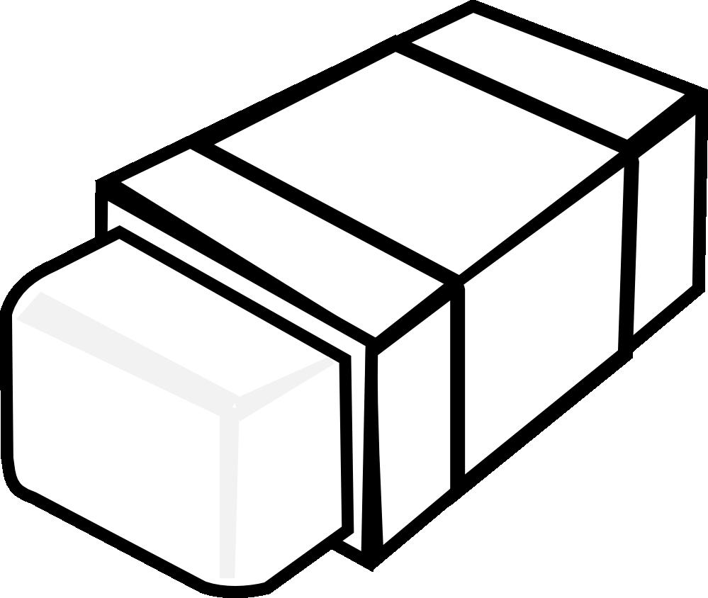 banner download sharpener clip black and white
