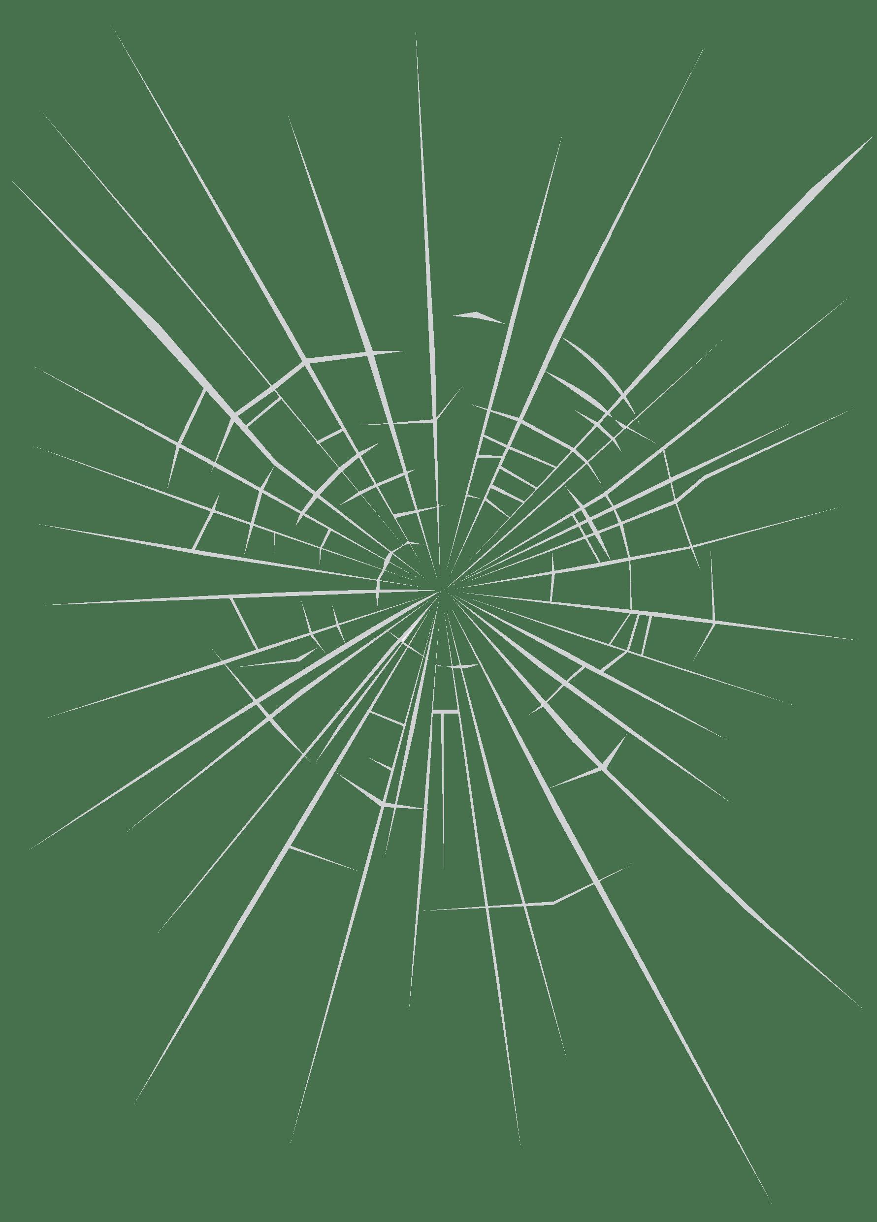 jpg royalty free download Broken Glass transparent PNG images