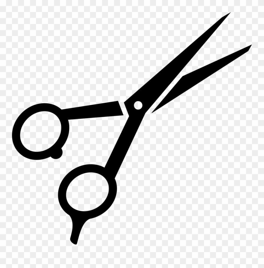 clipart free stock Shears clipart. Haircut hair scissors clip.