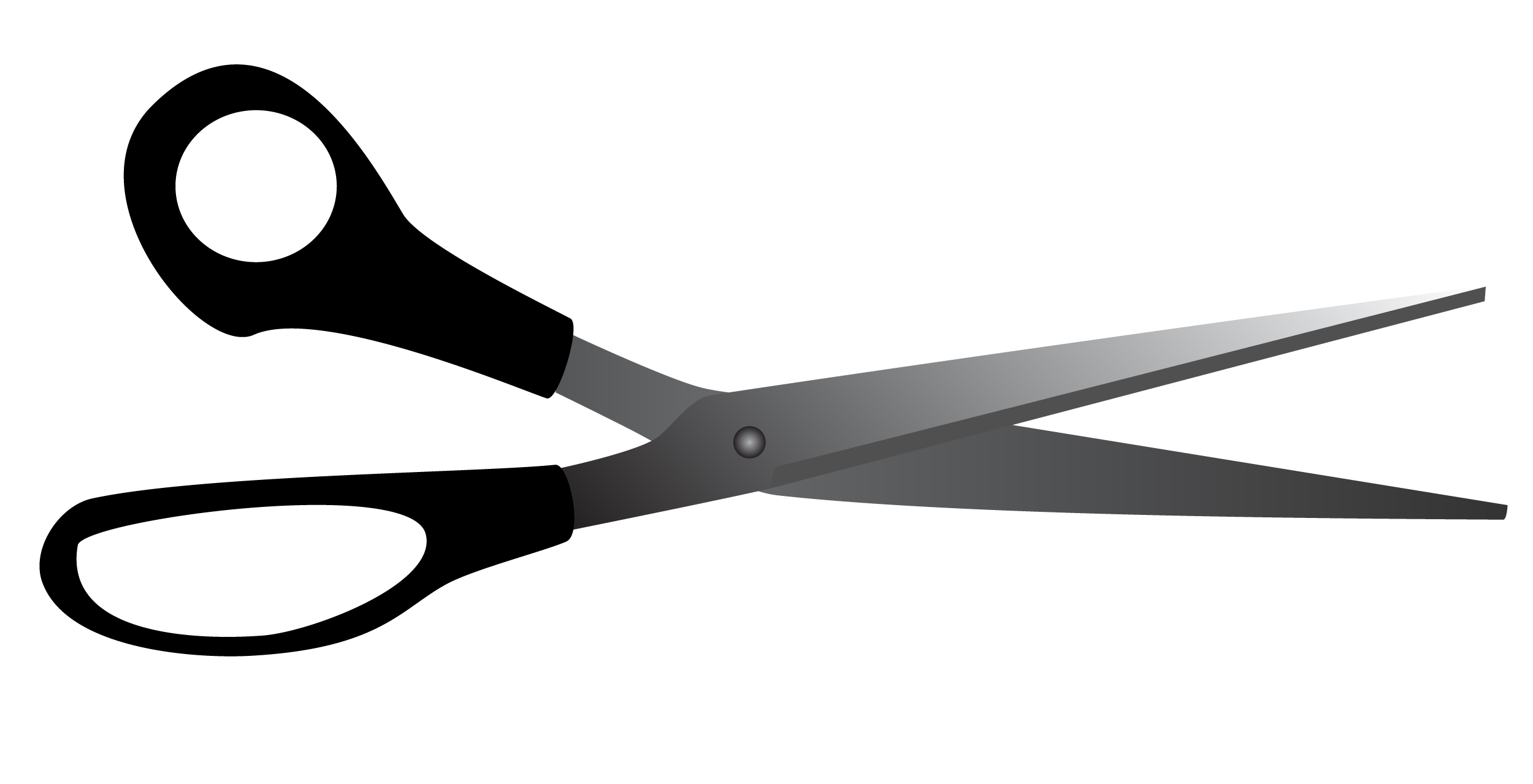 clip freeuse library Shears PNG HD Transparent Shears HD