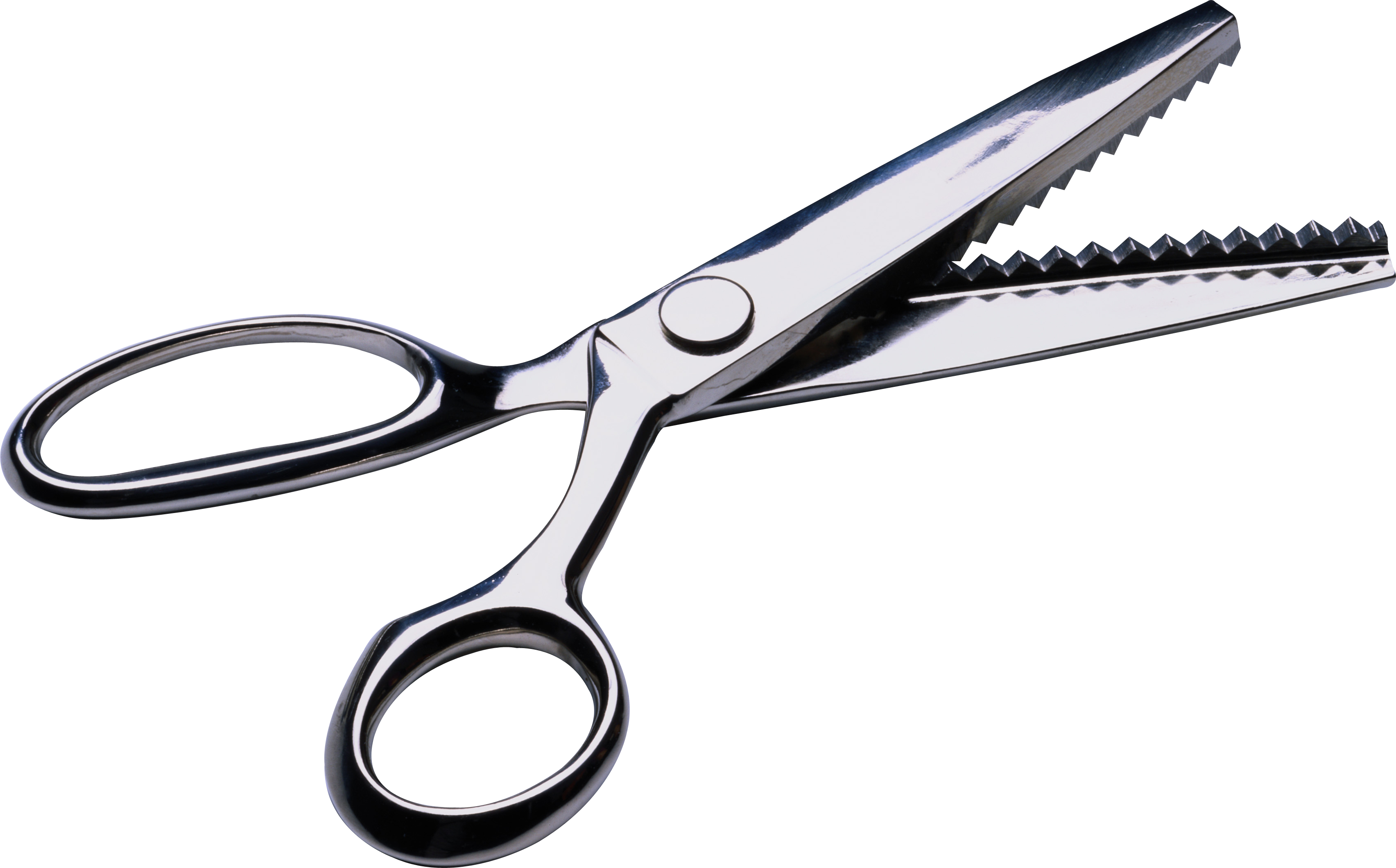 image library stock Scissors PNG images clipart