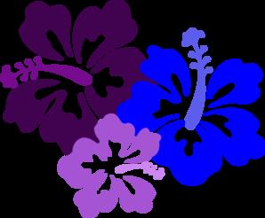 picture freeuse Hibiscus