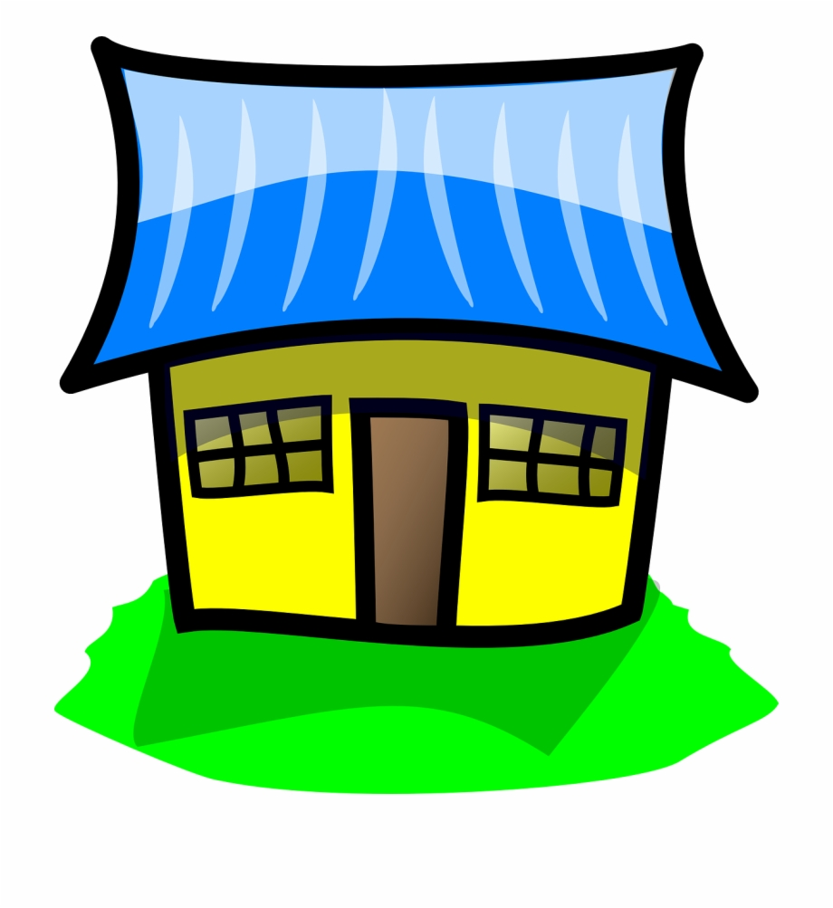 svg library download House real estate home. Shelter clipart.
