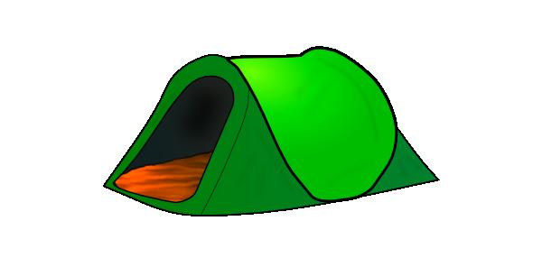 free Tent Clip Art Free