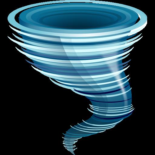image freeuse download Twister PNG Transparent Images
