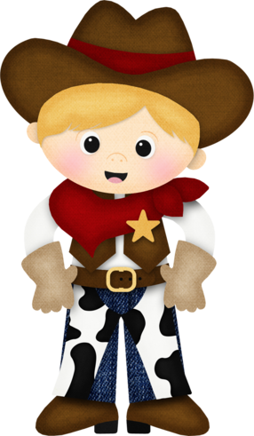 clip art free library Folder minus pinterest cowboys. Western christmas clipart