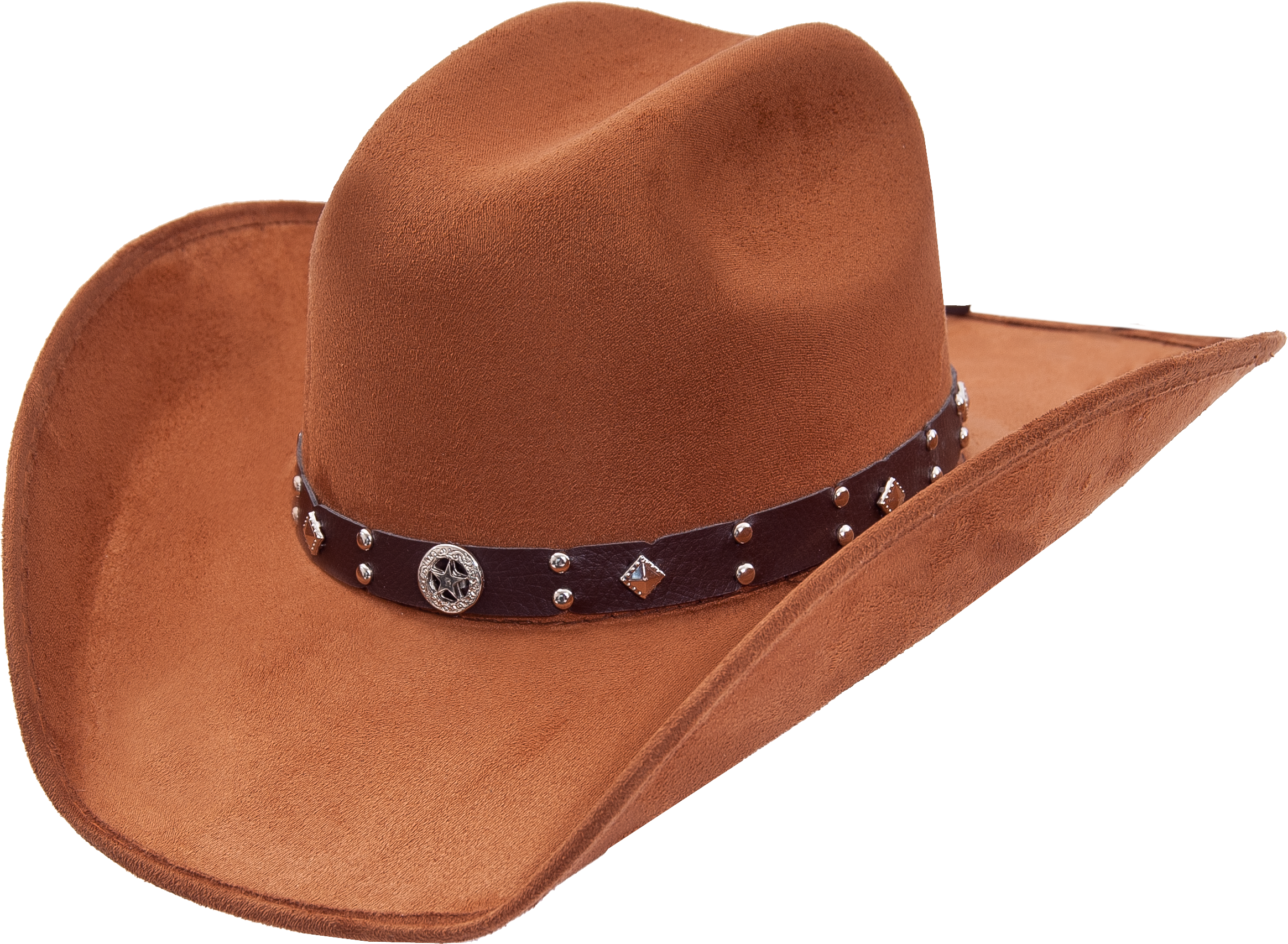 png royalty free download Western hat clipart. Cowboy themed free on