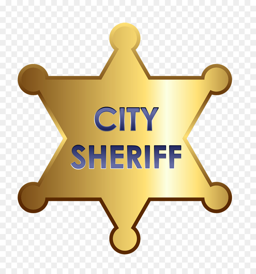 png royalty free stock Sheriff clipart detective. Police cartoon transparent clip