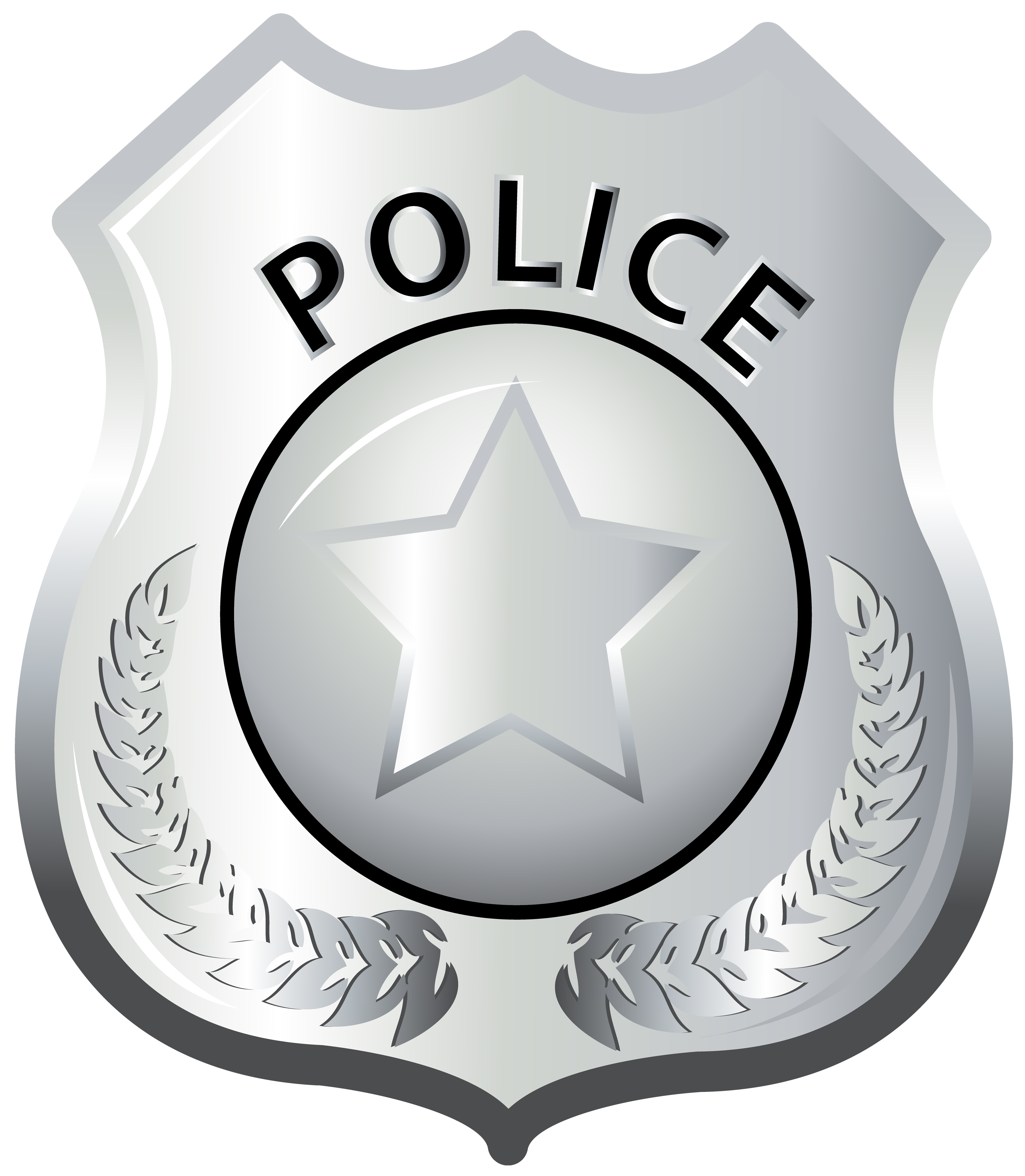 picture library download clipart police #66790119