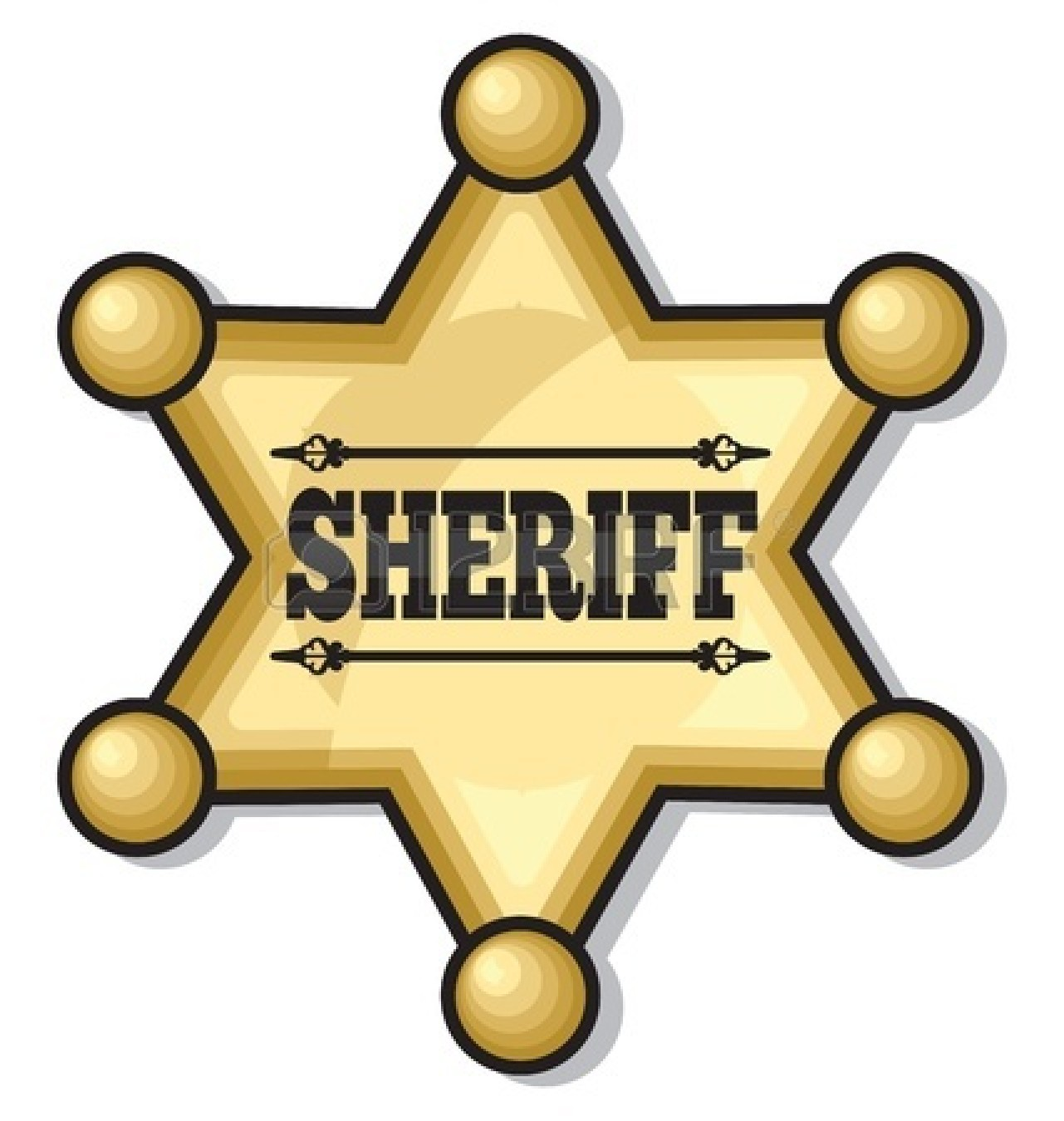 image transparent stock Sheriff cliparts download clip. Western clipart free