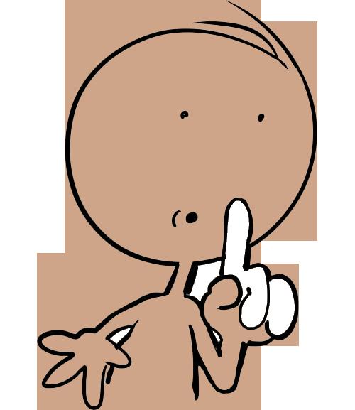 clip art black and white library Shhh clipart. Google zoeken sjablonen pinterest