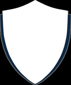 clip art transparent Shield clipart. Clipartix