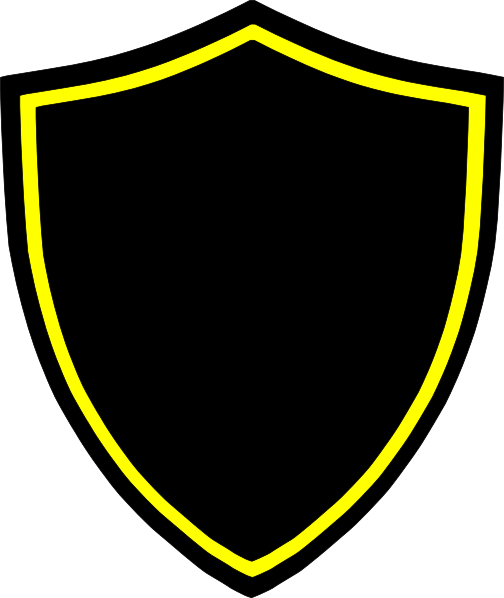 free library Base Of Shield Logo Clip Art at Clker