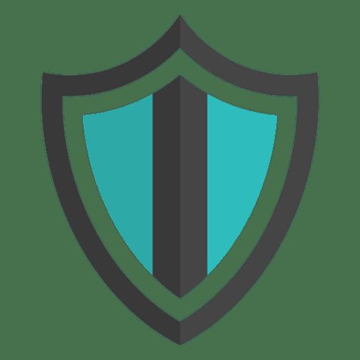 svg black and white stock Shield transparent png svg. Vector emblem psd