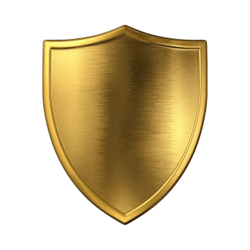 vector royalty free download Shield with crown svg freeuse stock
