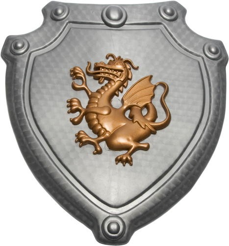 picture free library Shield Twenty