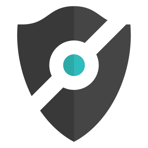 picture freeuse library Shield icon emblem