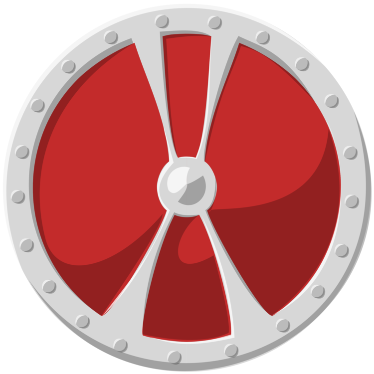 png royalty free Round shield Computer Icons Escutcheon Weapon free commercial