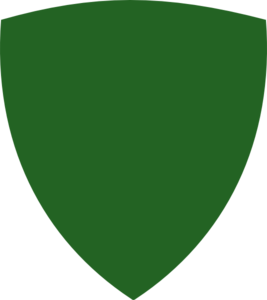 clip library Green Simple Shield Clip Art at Clker