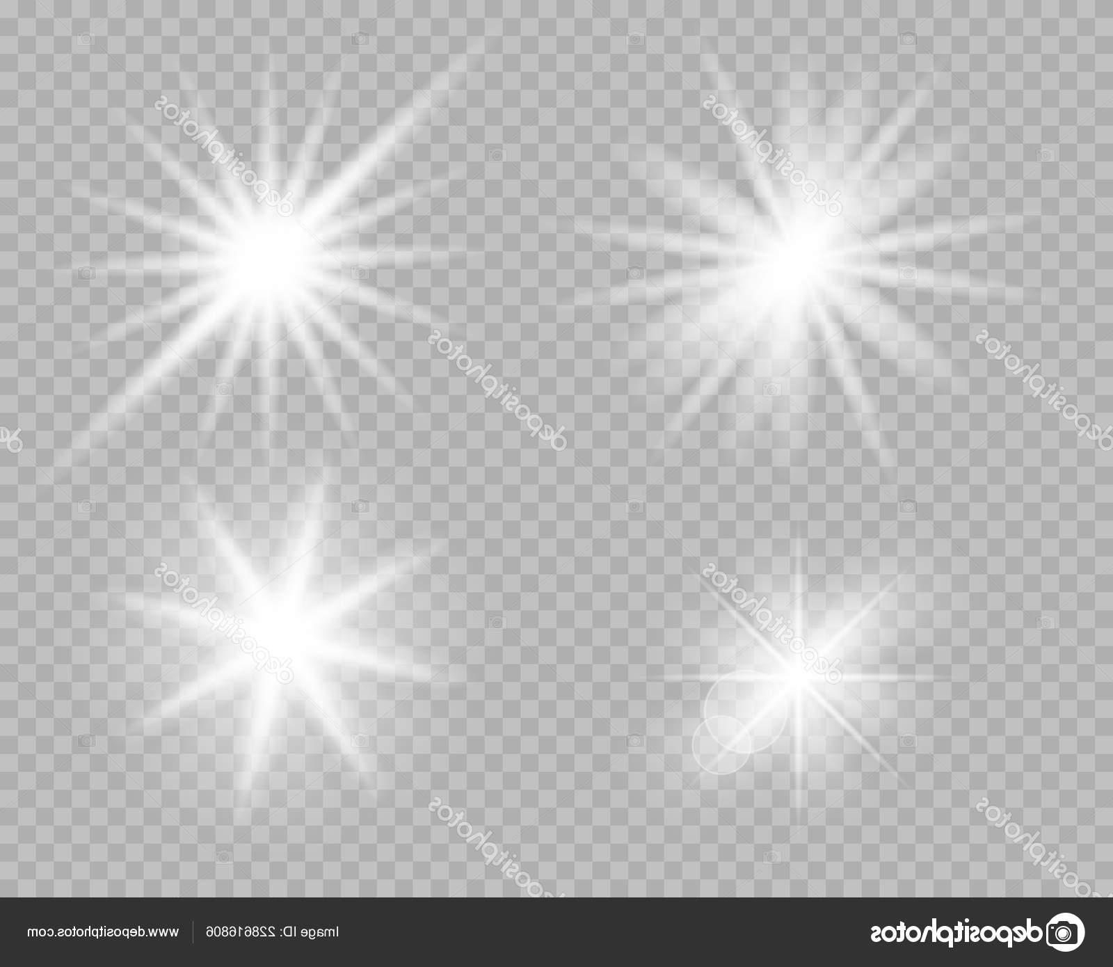 graphic transparent download Best transparent images design. Shine vector