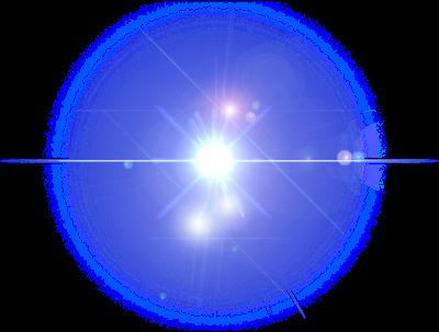 jpg library vector light psd #118224574