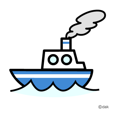 png transparent Ship clipart. Cute pictures of panda