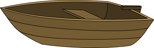 image transparent library Wooden clipart go to. Ship