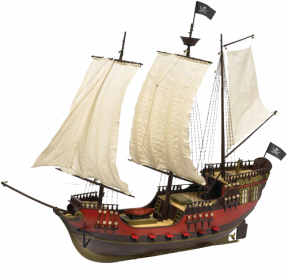 png Ship PNG Images Transparent Free Download