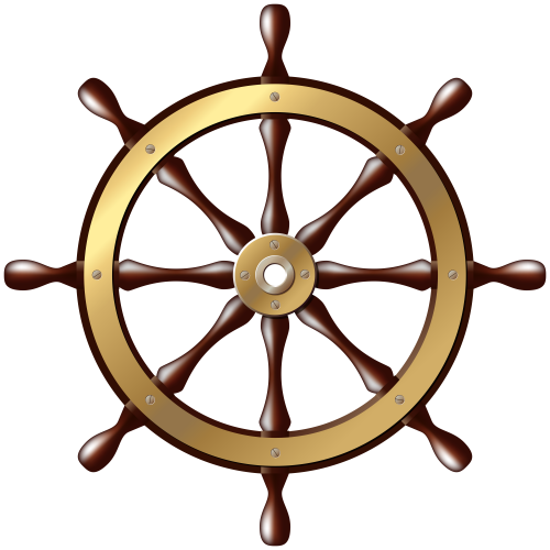 banner library download Ships wheel clipart. Ship png clip art