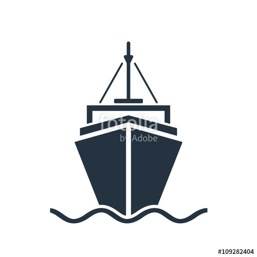 jpg royalty free library ship front
