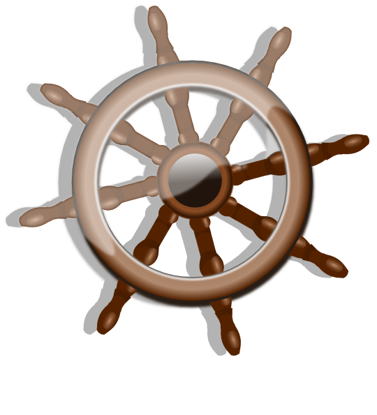 png free stock Ships wheel clipart. Ship clip art at.