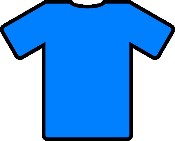 png library library Shirt Clipart football shirt