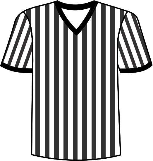 image free Shirt clipart ref