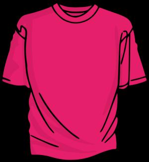 image black and white download Hawaiian Shirt Clip Art