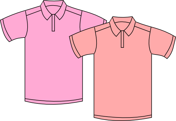picture stock Shirts clipart. Clip art at clker