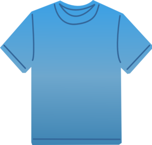 picture download T clip art at. Shirts clipart boy shirt