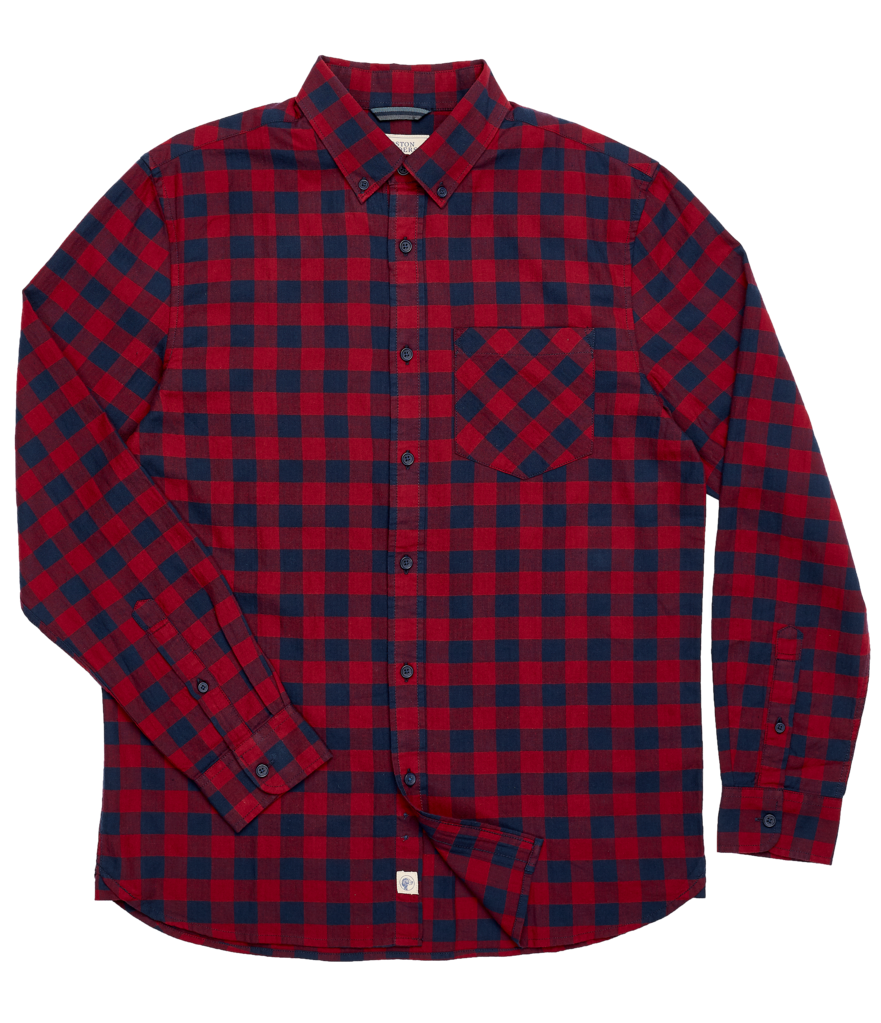 vector transparent library Shirt clipart plaid shirt