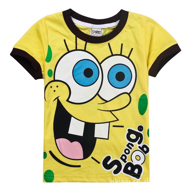 jpg library library Transparent free . Shirts clipart kid shirt