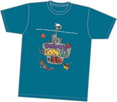 clip art royalty free stock Free kids download clip. Shirts clipart kid shirt