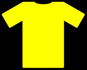 graphic stock Shirts clipart kid shirt. Kids panda free images.