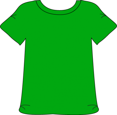 clip art royalty free library T clipartaz free collection. Shirts clipart kid shirt