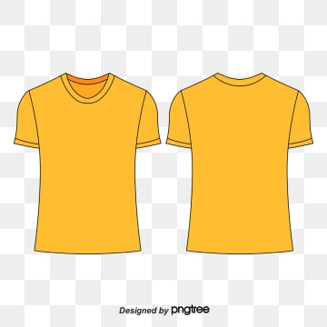 banner library stock Shirts vector. T shirt free download