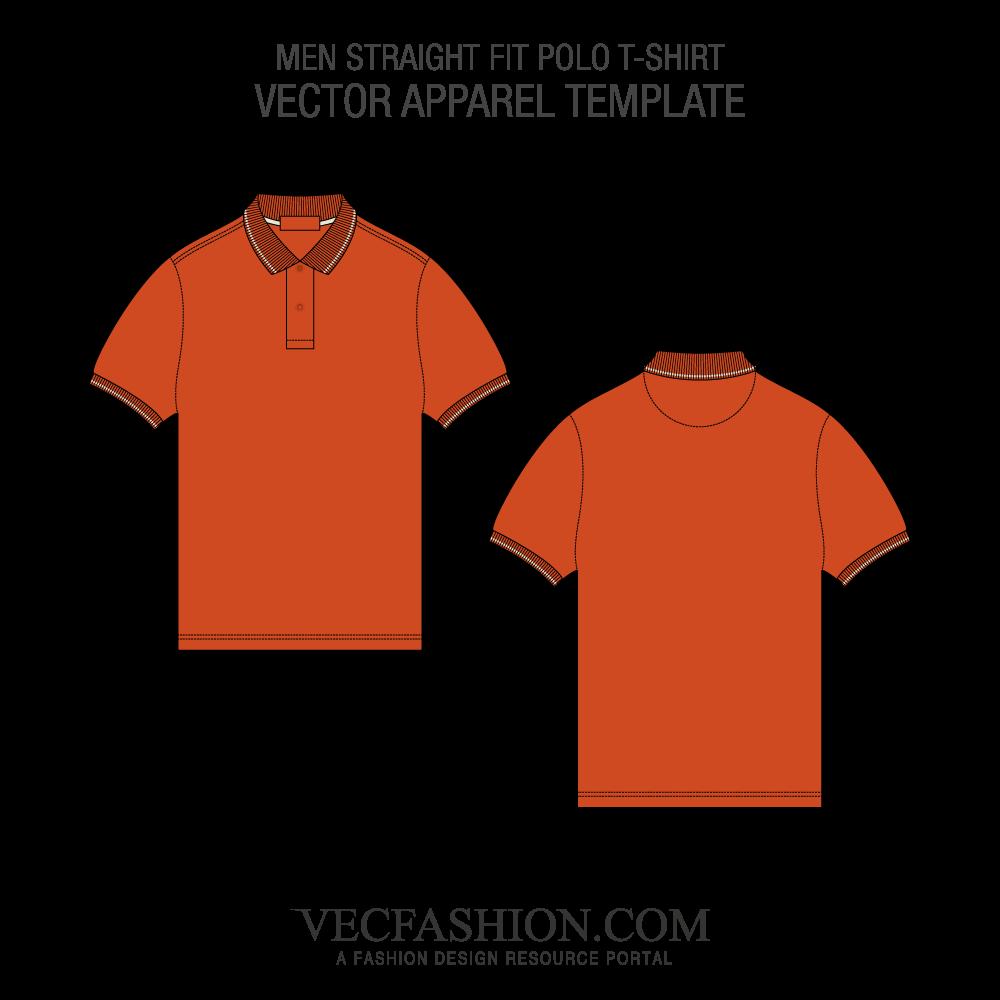 image stock Shirts