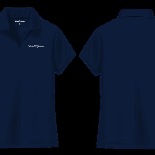 clipart freeuse Customized t shirt printing. Shirts vector