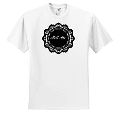 jpg free Shirts vector. Amazon com drose made