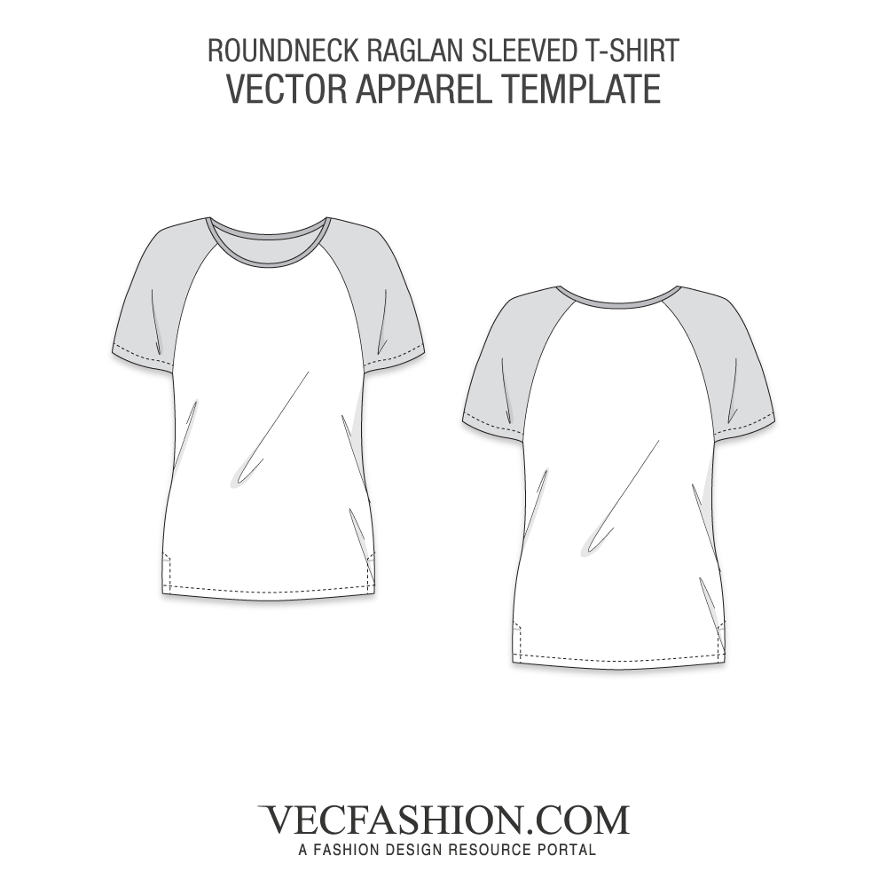 royalty free T tagged shirt vecfashion. Shirts vector