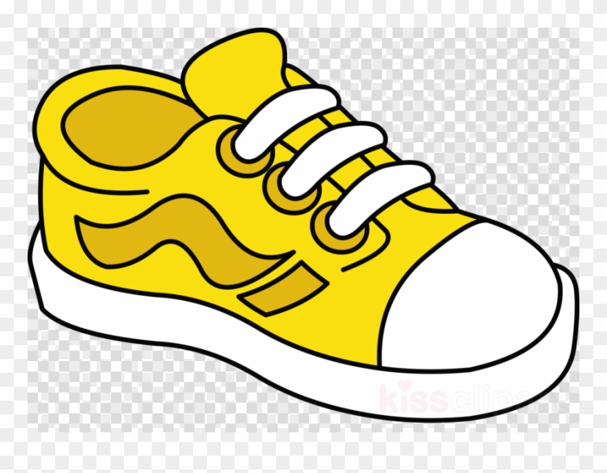 banner download Shoes clipart. Download shoe sneakers clip